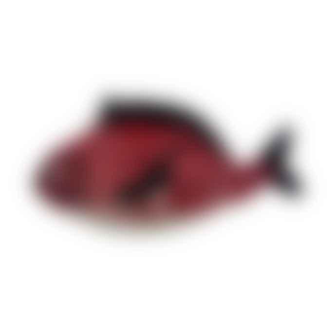 Bordallo Pinheiro Fish Tureen