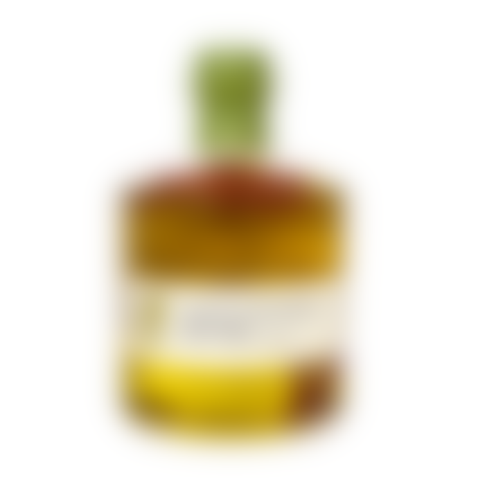 Olive Oil with PiriPiri 250ml