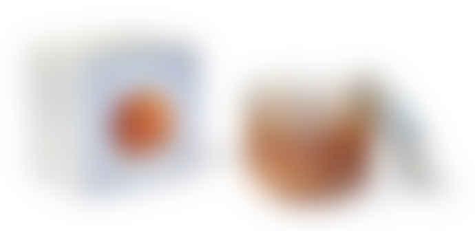 Pumpkin & Walnuts Jam