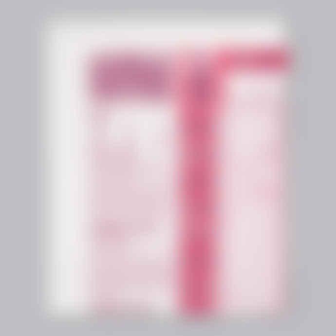 Stuart Gardiner Design Red Wine Pairing Tea Towel