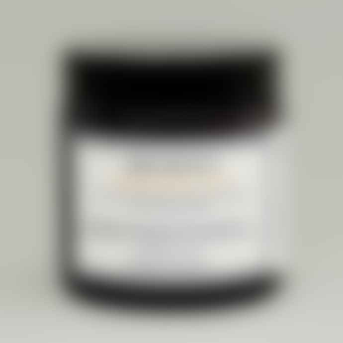 Mrs White's  All Natural Bug Repelling Candle