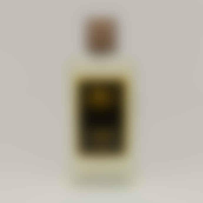 Alvarez Gomez Agua de Colonia Concentrada Barberia Spray (EdC) 150ml