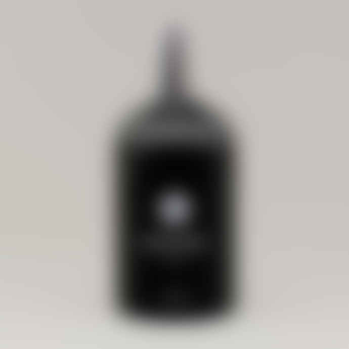 Gruhme Gruhme 100 ml No.14 (EdT)