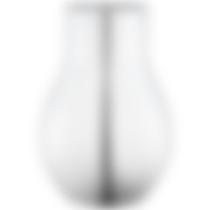 Georg Jensen  Cafu Vase - Medium