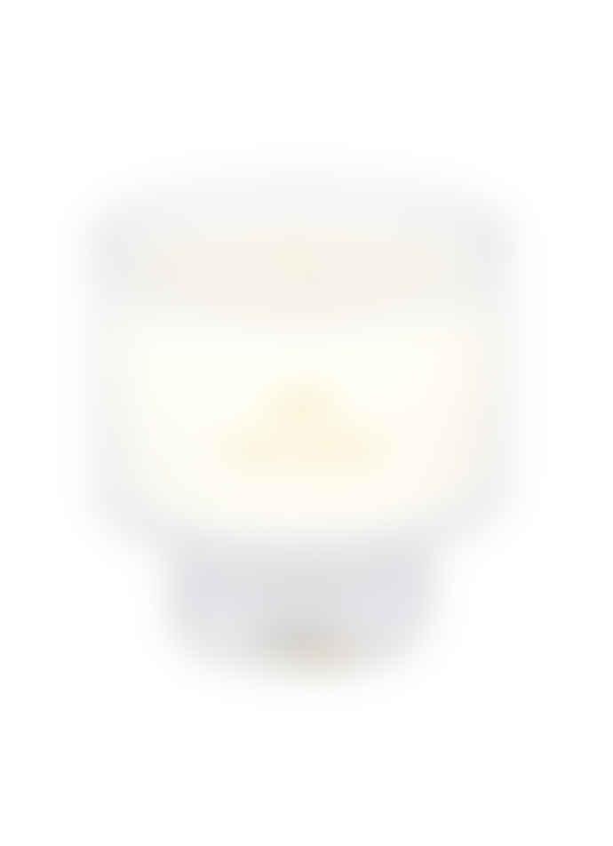 Tom Dixon Medium Air Candle