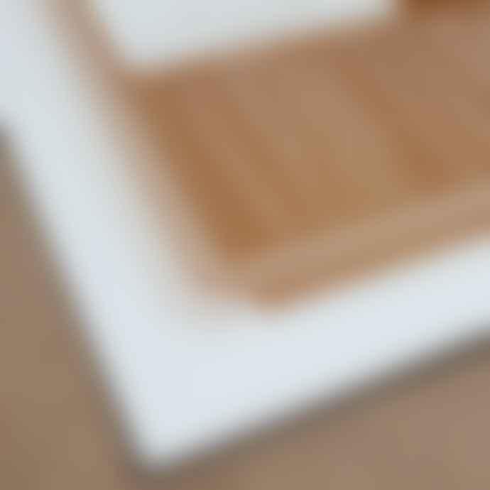 James Brown Paper Sizes Print