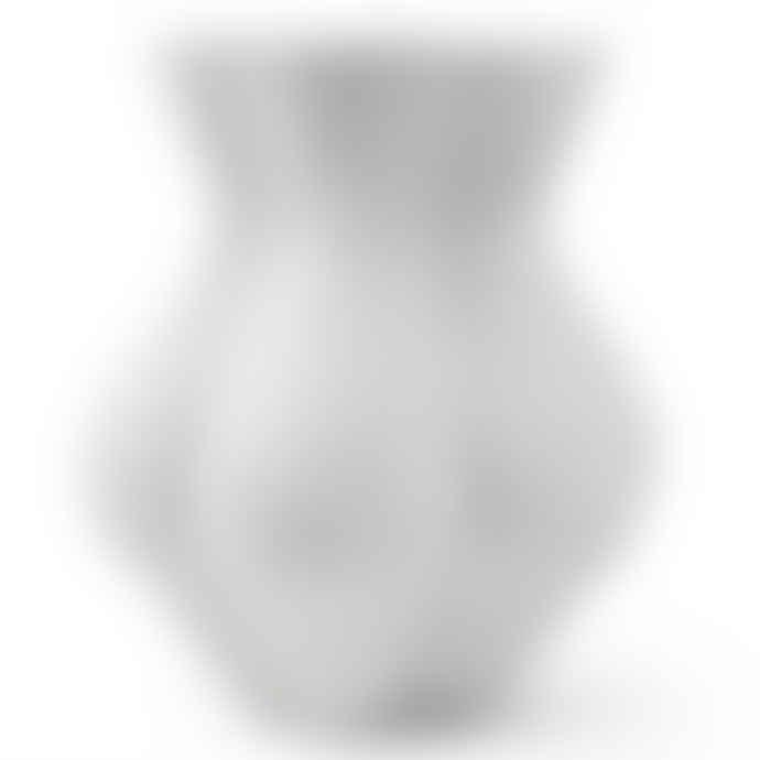 Jonathan Adler Kiki's Derriere Vase