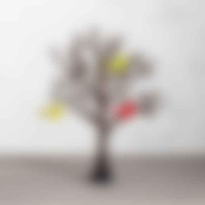 Design Ideas Sherwood Tree Small