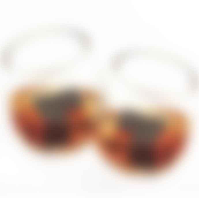 Whiskey Glasses – Set Of Six