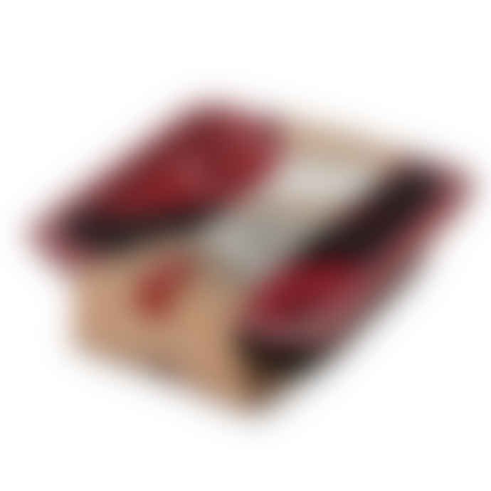 Black + Blum Box Appetit – Red