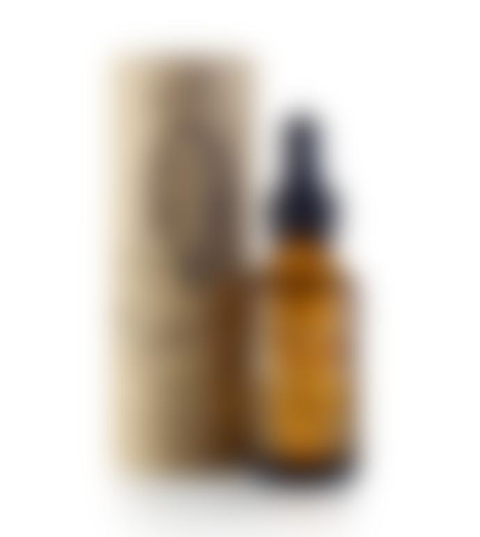 Magic Organic Apothecary Aphrodite Facial Oil