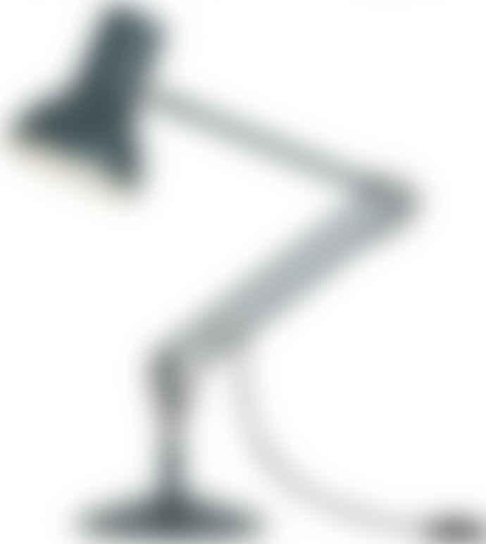 Anglepoise 75 Mini Desk Lamp