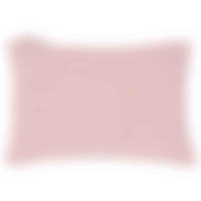 Care By Me Pink Ballerina Klara Pillow