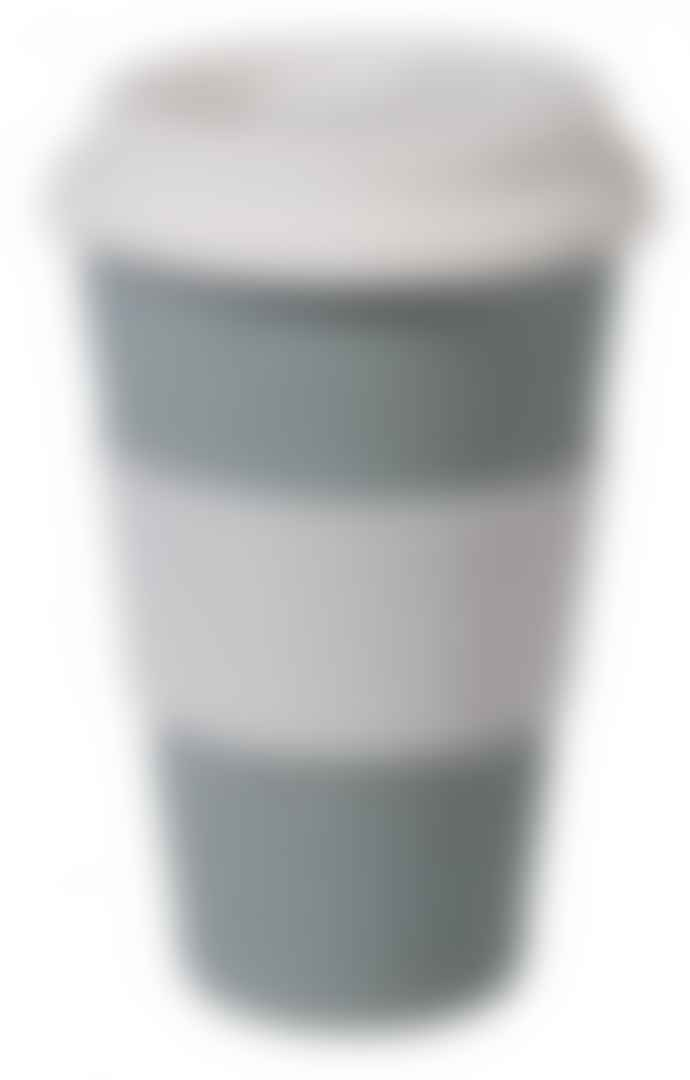 Zuperzozial Cruising Travel Mug