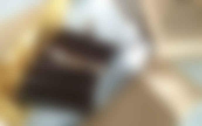 Blanxart Two Bars of whole hazelnut chocolate