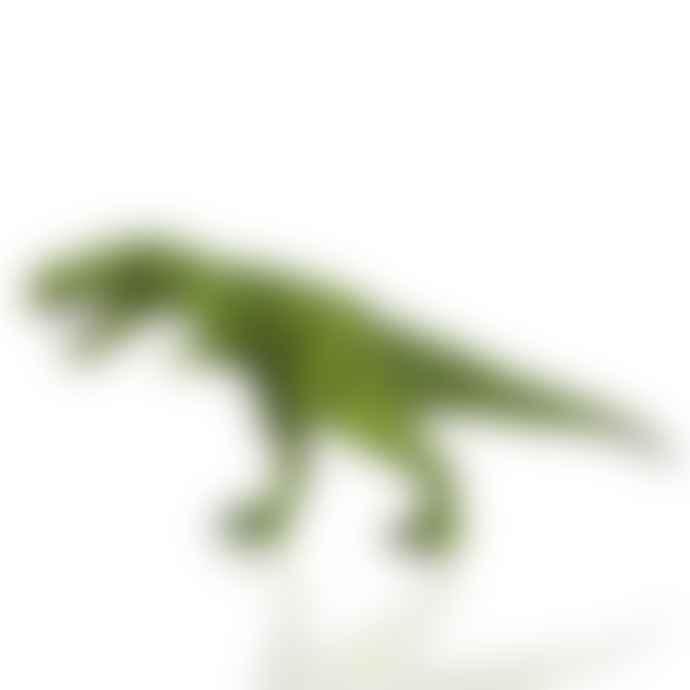 Build A Dinosaur Toy