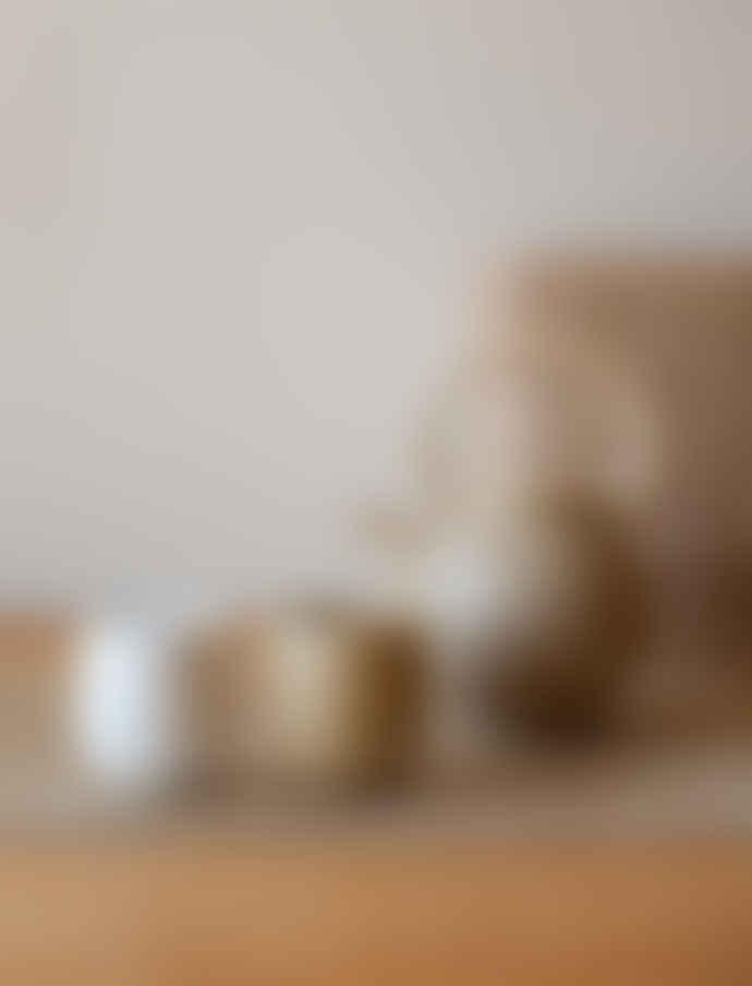 Tetera Tea Set - Pot (780ml) + 2 Cups