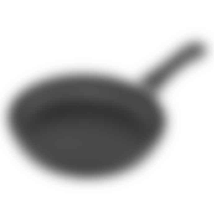 Scanpan Classic Fry Pan 24cm