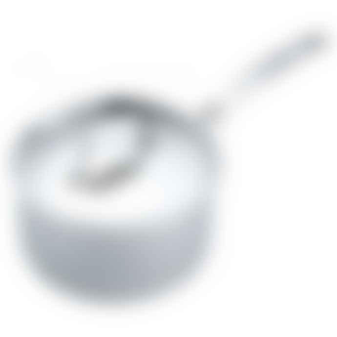 Scanpan Fusion 5 Saucepan 14cm With Lid
