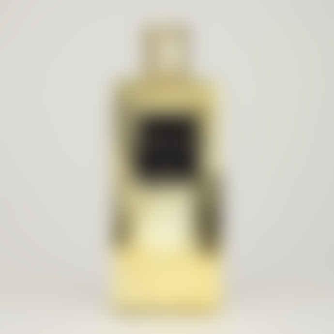 Perris Monte Carlo 100 ml Essence De Patchouli Eau de Parfum
