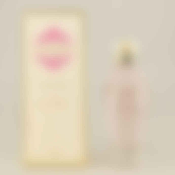 E.Coudray 100 ml Iris Rose Eau de Toilette