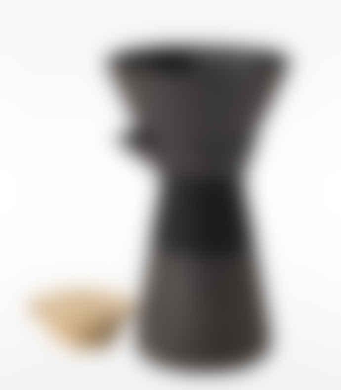 Stelton Theo Coffee Maker