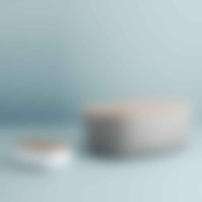 Stelton Rig Tig Box-It Butter Box
