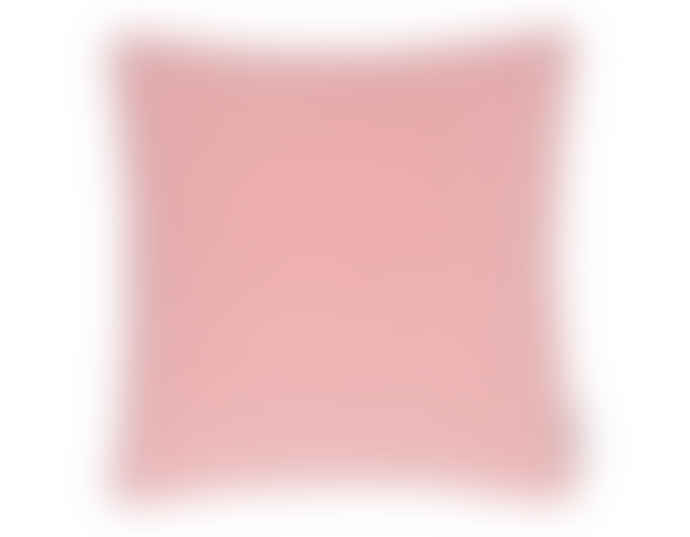 Care By Me Powder Pink In The Mood Cushion