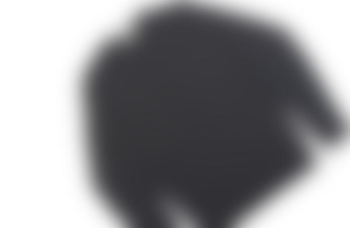 John Smedley Midnight Coplow Pullover Jumper