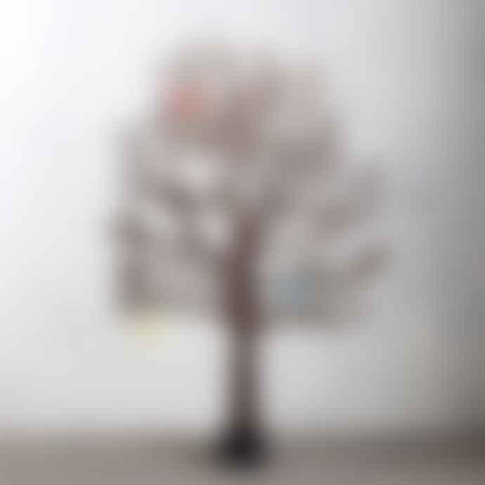 Design Ideas Sherwood Tree Large
