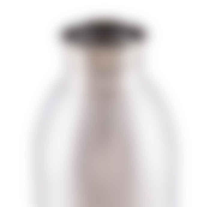 24Bottles Steel 500ml Urban Water Bottle
