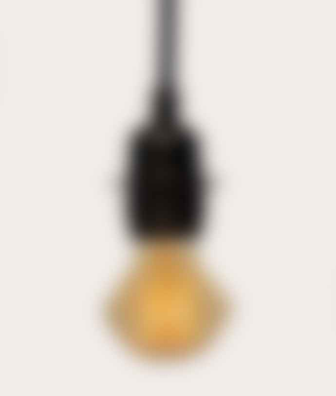 Cuemars Mini Diamond Bulb
