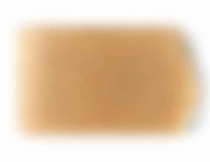 GK Natural Creations Honeycomb Heaven Soap
