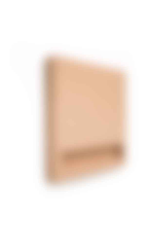 CorkFrame Square Cork Display Board