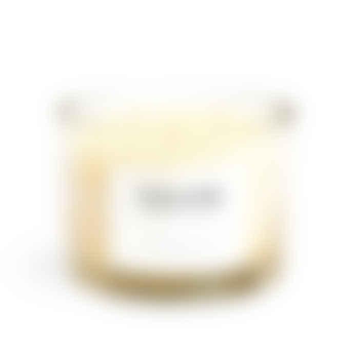 Neom Organics Christmas Wish Three Wick Scented Candle