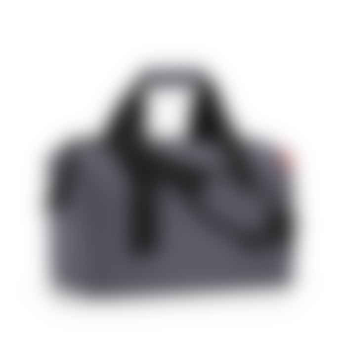 Reisenthel  Graphite Medium ALLROUNDER M Shoulder Bag
