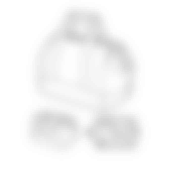 Reisenthel  Dots Large ALLROUNDER L Shoulder Bag