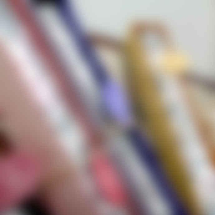 Castelbel Verbena Scented Drawer Liners