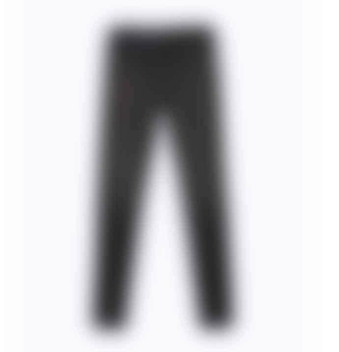Grey Farah Skinny Jeans