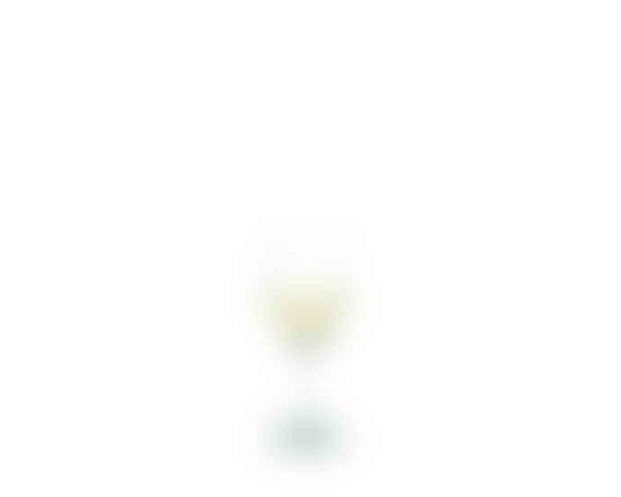Rosendahl Holmegaard Perfection White Wine Glass