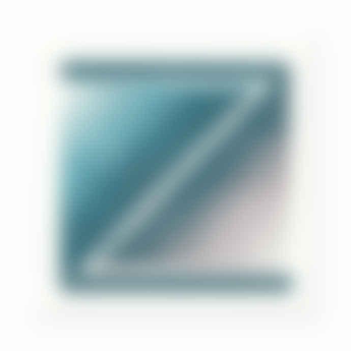 James Brown Zulu Z Alphabet Print
