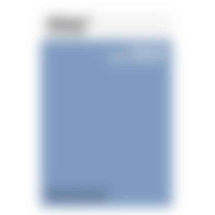 Wallpaper  Dallas/Fort Worth City Guide