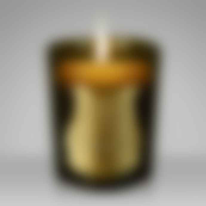 Cire Trudon  Abd El Kader Scented Candle