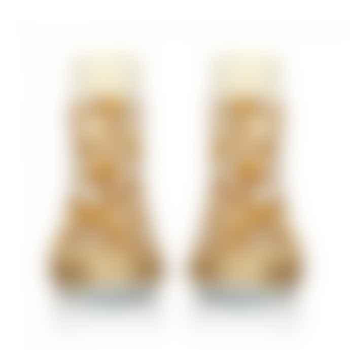 Moccis Roar Toddler Slippers