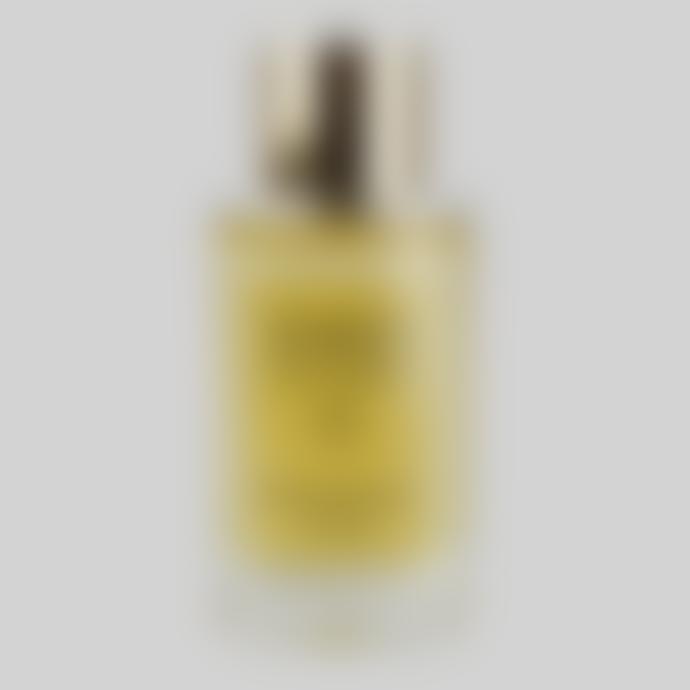 Ideo Parfumeurs Weekend a Fontainebleau (EdP) 100ml
