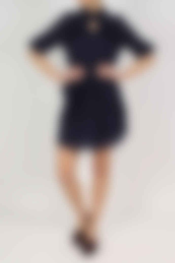 Munthe Karma Dress