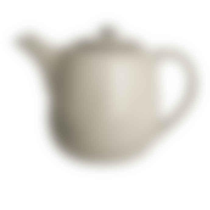 Broste Copenhagen Nordic Sand Tea Pot