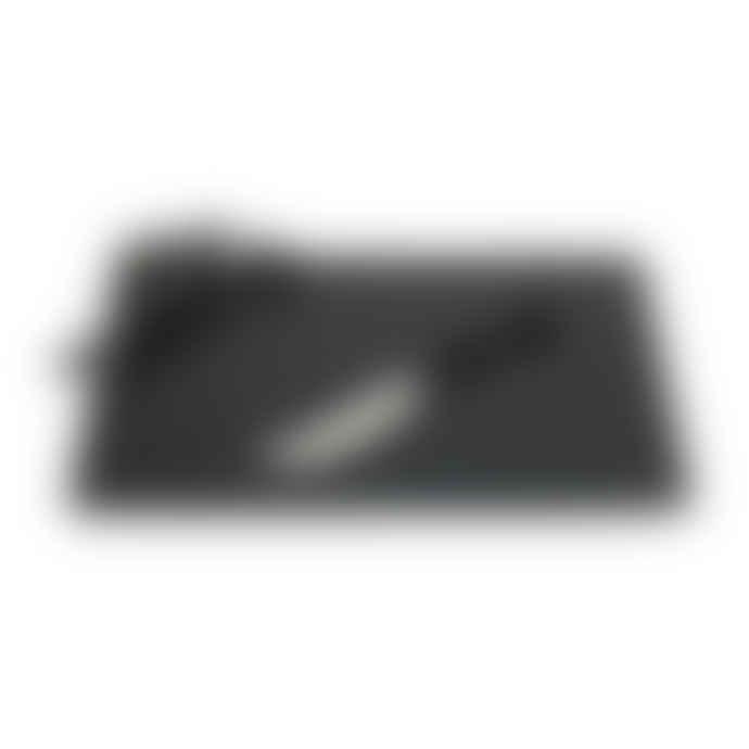 Michael Aram Black Granite Cheeseboard & Knife