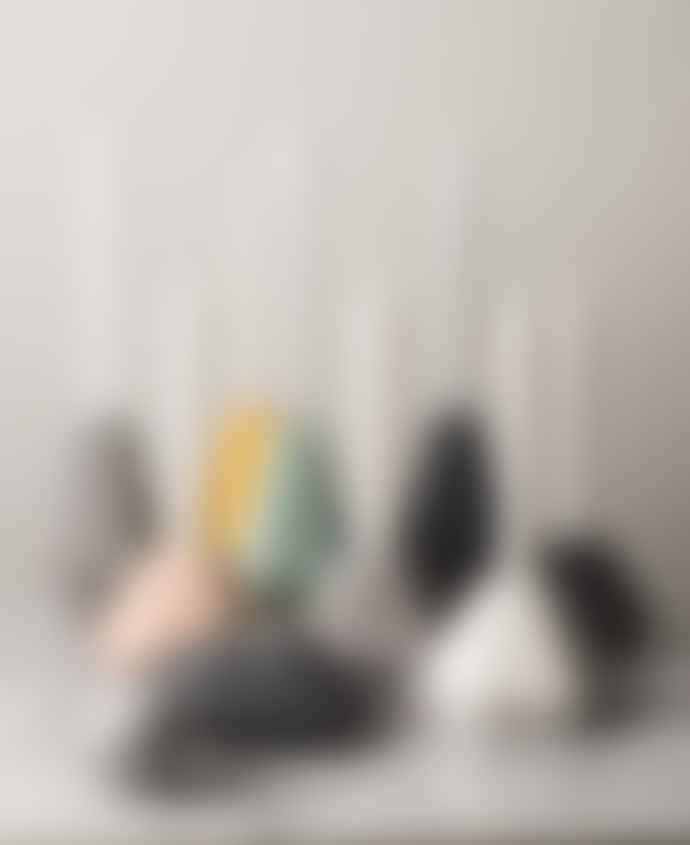 Korridor Concrete Candleholder - Small
