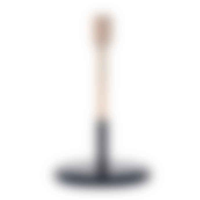 Jansen Small Candleholder